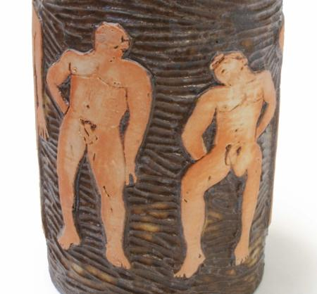 Sunners Vase thumb