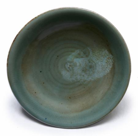 Hans Plate